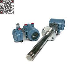 美国Vibco液压振动器 马达 电机 气轮振动器图片