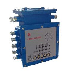 KHP128-Z煤矿用带式输送机保护装置图片