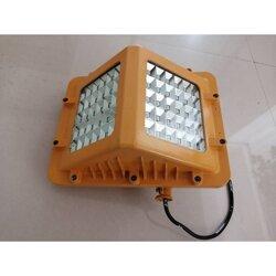 DGS70/127L 直角型 矿用隔爆型LED巷道灯图片