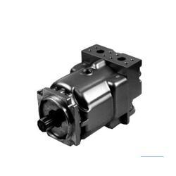 美国螺杆泵DENISON丹尼逊轴向柱塞泵PVT291L1DK03S00图片