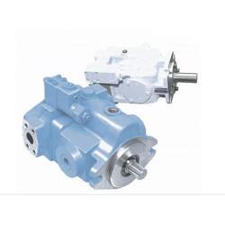 美国DENISON丹尼逊柱塞泵PVT10-1R1D-C03-000美国叶片泵图片