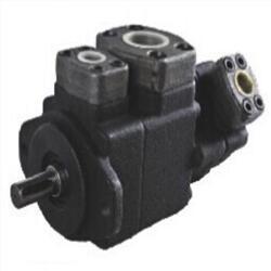 KOMPASS康百世双联定量叶片泵PV2R13-31-116R-F-RRX图片