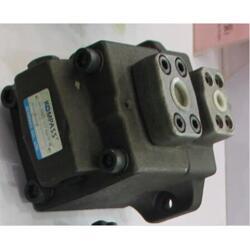 tw康百世KOMPASS双联定量叶片泵PV2R13-14-116R-F-RRX 电磁阀图片