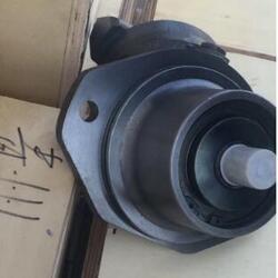 充液阀HUADE华ω德定量柱塞泵,马达A2F32R6.1P5图片