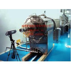 碳纤维石墨化炉图片