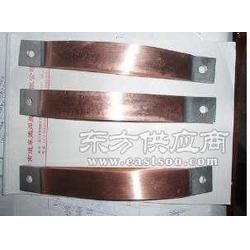 热销铜编织带软连接图片