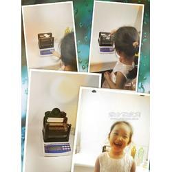 染织厂用密度检测仪器哪里有卖的图片
