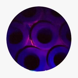 除尘器检漏荧光粉VKH-13图片