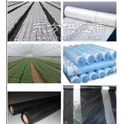 建筑防水铺地膜厂家建筑防水铺地膜生产厂家图片