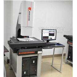 汽缸盖表面平面度测量仪 气缸体外观尺寸角度检测图片