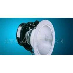 筒灯 灯具 照明(图)图片
