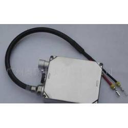 hid24v镇流器氙气灯图片