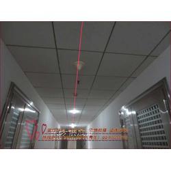 打标专用红光点激光器 镭射打点定位灯图片