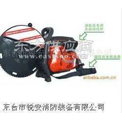 中国消防器材商!移动式照明升降灯组./室外照明图片