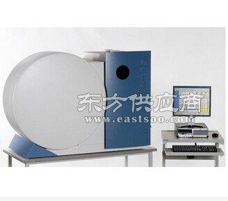 icp等离子体发射光谱仪1