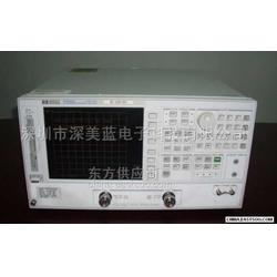 供应/回收hp8752c/hp 8752c网络分析仪图片