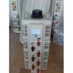 調壓器YC-TSGC2-9KVA三相調壓器系列接觸式圖片