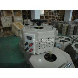 TDGC2J-7KVA/TDGC2J-7KW接触式调压器图片