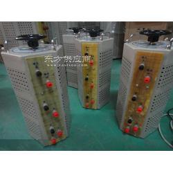 TSGC2J-6KVA/TSGC2J-6KW接触式调压器图片
