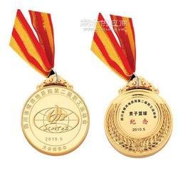 标志奖牌企业贵金属奖牌金银铜奖章勋章.品质出众.图片