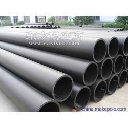 國內質量好的耐酸堿腐蝕防靜電塑料管哪里有詳詢一八九零五二八八五九零圖片