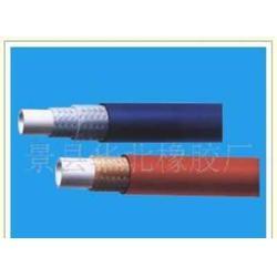 长期生产尼龙树脂管食品胶管多款图片