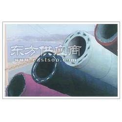 棉线编织耐酸碱胶管图片