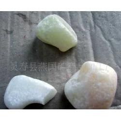 各系列萤石萤石原矿萤石粉(图)长期生产图片