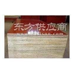 镜面桥梁用竹胶板图片