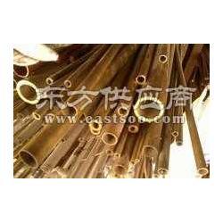 H70黄铜管-H70黄铜管图片