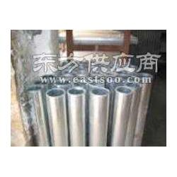 Q215A焊管厚壁钢管大口径焊管图片