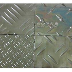 铝塑板图片