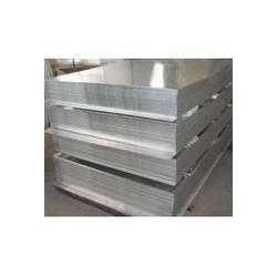 高硬质AL7075铝板图片