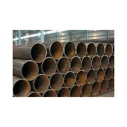 供应L290直缝焊接钢管图片