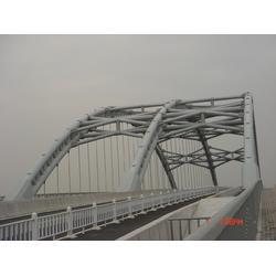 氯磺化聚乙烯防腐涂料-桥梁防腐涂料图片