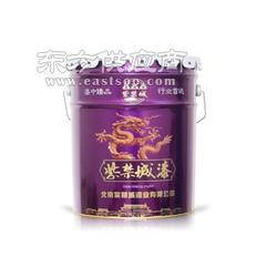 优质耐高温塑粉,首选紫禁城塑粉有限公司图片