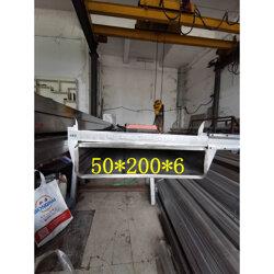优质不锈钢304拉丝方管30x30x4图片