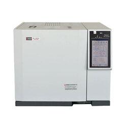 GC2030薄荷脑检测专用气相色谱仪图片