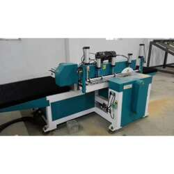 数控裁板锯kh-001型号往复锯质优价廉图片