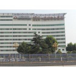 荥阳铁艺护栏-郑州地区品牌好的铁艺护栏图片