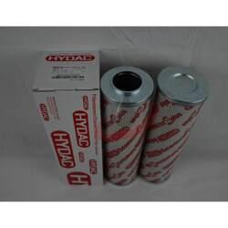 液压滤芯 贺德克0950R005BN3HC?图片