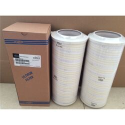 液压滤芯颇尔HC0101FKP18H图片