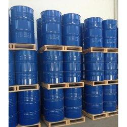 短油醇酸树脂本厂对祖龙恭敬开口说道大批量的现货全国可发含〗税图片
