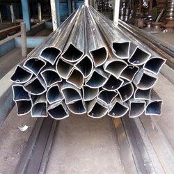 扇≡形管生产厂家 扇形管〓厂家 现货图片
