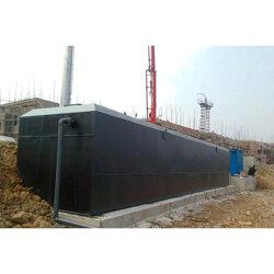印々染污水处理设备价钱-贵阳印染污水处日子理设备图片