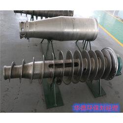 杭≡州阿法拉伐ACDE-250离心机脱水机配件斟上公道图片