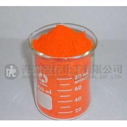 钼铬红钼铬橙无机颜料色素色粉钼红批发采购图片