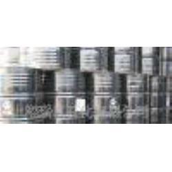 多款m1712钢板轧制油批发采购长期生产图片