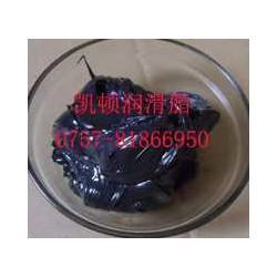 导电润滑脂DP6901图片