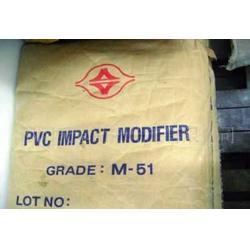 大量台塑mbs树脂工厂图片